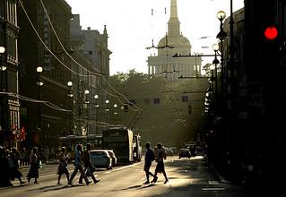 St. Petersburg (Russia)
