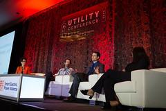 SEPA Utility Conference | April 24–26, 2017 | Tucson, AZ (SEPA Power) Tags: tucson az usa
