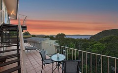 44 Onthonna Terrace, Umina Beach NSW