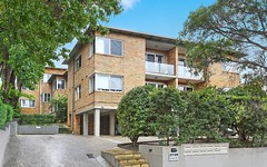 4/27 Queen Street, Mosman NSW