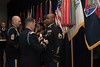 170428-A-OP735-50 (Fort Drum & 10th Mountain Division (LI)) Tags: retirement ceremony 10thmountaindivisionli fortdrum 2ndbrigadecombatteam 1stbrigadecombatteam 10thcombataviationbrigade 10thmountaindivisionsustainmentbrigade 10thmountaindivisionartillery