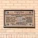 Thomas Street Health Center, Houston, Texas 1704201047