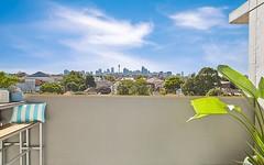 A502/359 Illawarra Road, Marrickville NSW