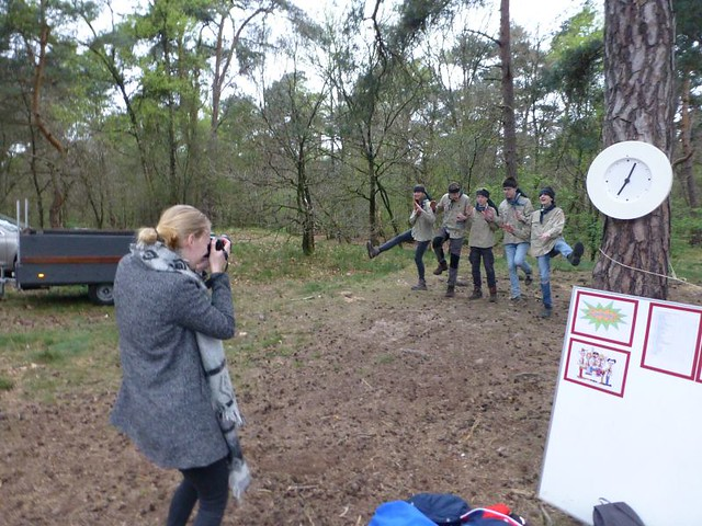 RSW2017-scouts-scouting-brandevoort