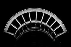 Bow (Picturepest) Tags: frankfurt frankfurtmain frankfurtammain frankfurtam frankfurtamain francfort hesse hassia hessen deutschland deutsch german germany allemagne germania alemania europe europa schwarzweis schwarzweiss sw blackwhite bw blackandwhite monochrome einfarbig twartwit noir stadt city urban town städtisch architektur architecture skyscraper wolkenkratzer hochhaus highrise building gebäude haus house façade fassade darksky