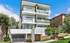 1/11 Rome Street, Canterbury NSW