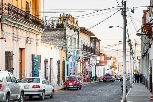 Peru_BasvanOortHR-65