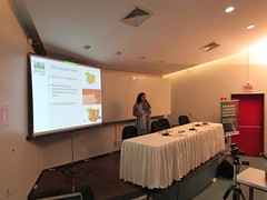 """Workshop Tanguro - Maio 2017 • <a style=""""font-size:0.8em;"""" href=""""http://www.flickr.com/photos/31257871@N02/34310515511/"""" target=""""_blank"""">View on Flickr</a>"""