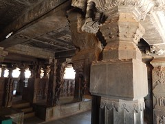 375 Photos Of Keladi Temple Clicked By Chinmaya M (167)