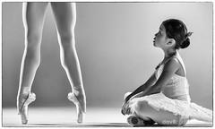 Little Dream (dav8) Tags: msda2017 ballerina dancer