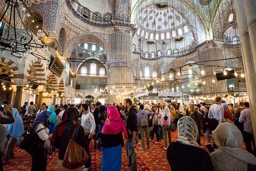 Istanbul_BasvanOortHIRES-224