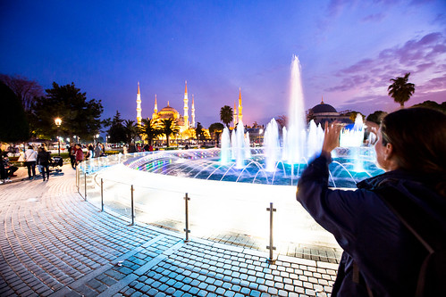 Istanbul_BasvanOortHIRES-65
