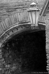 I_B_IMG_4642 (florian_grupp) Tags: burghohenzollern hohenzollern zollernalb schwäbischealb germany deutschland badenwürttemberg preussen castle historic gothic neogothic hill silhouette medieval