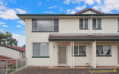 21/125 Park Road, Rydalmere NSW