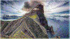 34324735875_5f453ff435.jpg (amwtony) Tags: kallur lighthouse kalsoy island nature outdoors faroe islands scenic sky water 34183827941744c40939cjpg mountains 342741410568495ba8d50jpg 3347347535455b3888458jpg 343151178951fbb29e3aejpg 341844601919729a1d563jpg 3393141966028c6722a6fjpg 34315654805e1526f0548jpg 3418495355194d1d8f1fejpg 34275374006e89862c546jpg 34316174985db0e970f99jpg 34316372565e5285c19aejpg 341855825318e130495ebjpg 34162187712535afe8bcdjpg 34320302975375f0b8051jpg 341895114517ee54928bdjpg 341897096219a66c2fbf6jpg 33479288504dbfbac656ajpg 34321054185f77e31dd3djpg 34163126342d02058cef9jpg 34163265802bbb3780725jpg 33479860284cdb651b18fjpg 34280801326f72d50963ejpg 33511735233a001d4da63jpg 335119118332cbf6cfddcjpg 33512094083e725a53d8ejpg 341913633015772801e31jpg 341644187029311575effjpg 339385291702bbaa0df25jpg 335127520634f6738b671jpg 335128808735f2f9874c8jpg 33481484704381b03ec64jpg 33481658304803696ab5ajpg 341655545629d779980cdjpg 342829746662f93ae1cfdjpg 34165945082b1cb70186bjpg 34324150335771a3ecd19jpg 34283349576f560c04ff6jpg 33514322943e68d4ef4f5jpg 34166537822b7f71e2559jpg
