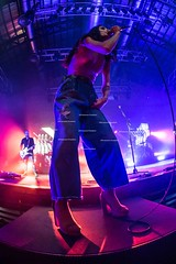Foto-concerto-levante-milano-16-maggio-2017-Prandoni-080 (francesco prandoni) Tags: red metatron dardust levante alcatraz milano milan show stage palco live musica music italia italy tour francescoprandoni