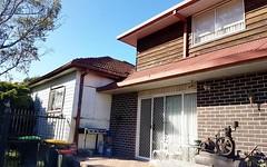 31 Biggera St, Braemar NSW