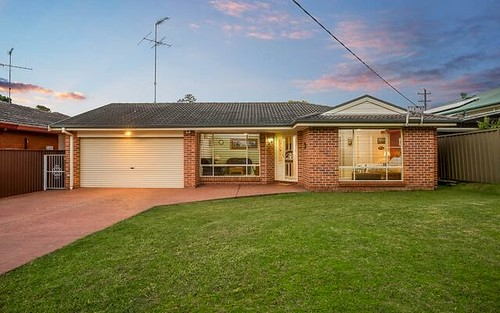 29 George St, Riverstone NSW 2765