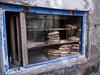 Bread (JAIRO BD) Tags: essaouira marrocos marruecos marroc pão bread