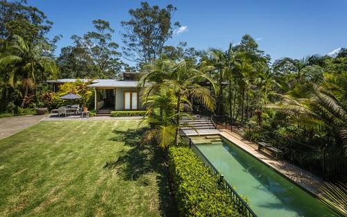 439 Roses Road, Bellingen NSW