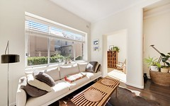 6/10a Challis Avenue, Potts Point NSW