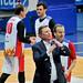 Vmeste_Dinamo_basketball_musecube_i.evlakhov@mail.ru-147