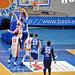 Vmeste_Dinamo_basketball_musecube_i.evlakhov@mail.ru-127