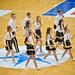 Vmeste_Dinamo_basketball_musecube_i.evlakhov@mail.ru-122