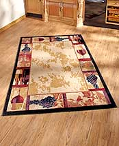 Kitchen Rug Collections - Wine Area Rug (adsdevel) Tags: accent an area backing buy by carpet change chemicals collection collections commodities details each face for has helps imported instantly is it kitchen look ltd moisture now only or quickly resistant room rug runner shapes soft sold stretch t that update usd wine with x your