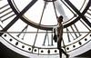 20170505_orsay_clockwork_museum_paris_99m99 (isogood) Tags: orsay orsaymuseum paris france art sculpture statues decor station artists clockwork time