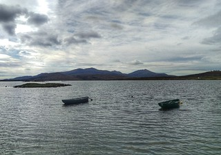 Loch Bi