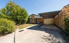 7 Tregear Close, Theodore ACT