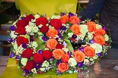 _MG_7862 (TobiasW.) Tags: wedding decoration weddingdecoration tischdeko tabledecor tabledecoration blumengöllner hochzeitstisch tischdekoration