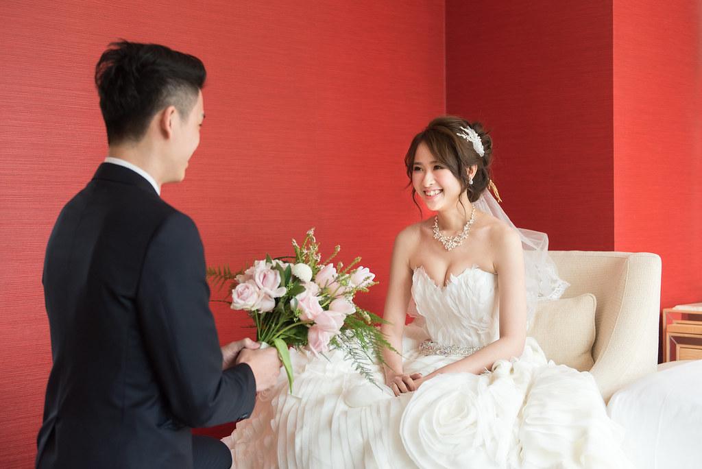 婚禮紀錄鈞翔與明佩-88