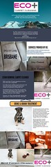 new-piktochart_22125956_28ee6647782681e1c8fb4cc37ced75ff855bcc3c (Ecoplus 8) Tags: carpet cleaning brisbane upholstery cleaner sofa premimium internal boat water extraction urine odour treatment mattress lounge