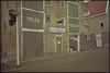 1998-06-18-0007.jpg (Fotorob) Tags: straatmeubilair voorwerpenoppleinened opslag friesland informatiepaneel pakhuis nederland analoog naamsaanduidingen holland netherlands niederlande harlingen
