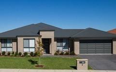 8 Riesling Road, North Tamworth NSW