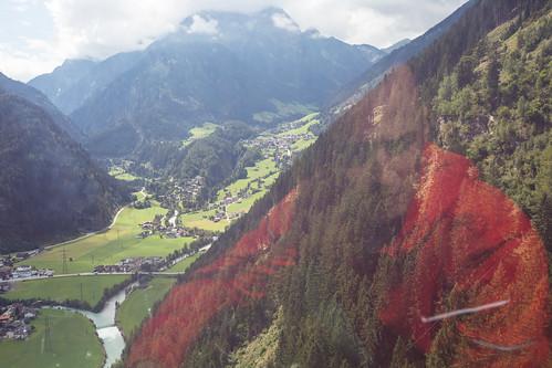 Mayrhofen_Zomer_BasvanOortHR-12