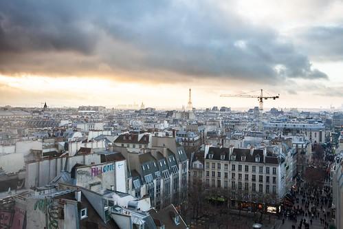 Parijs_BasvanOortHIGHRES-42