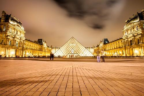 Parijs_BasvanOortHIGHRES-40