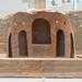 Locri, Grotta Caruso: terracotta votive cave 5 (1)