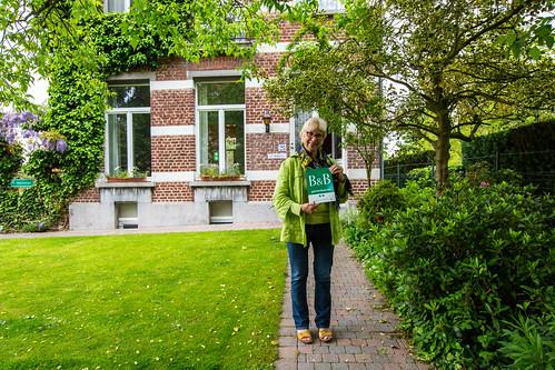 VlaanderenGroeneGordel_BasvanOort-191