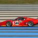 Ferrari 512 BBLM - 1980
