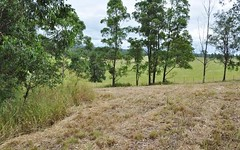 Lot 2 South Bank Road, Tamban NSW