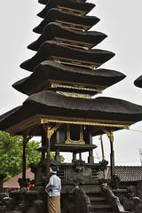 Bali_0029