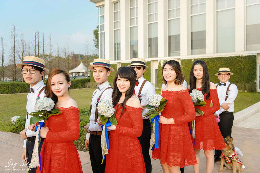 婚攝 心之芳庭 婚禮紀錄 推薦婚攝 台北婚攝 JSTUDIO_0066