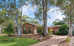 5 Amaroo Avenue, Blaxland NSW