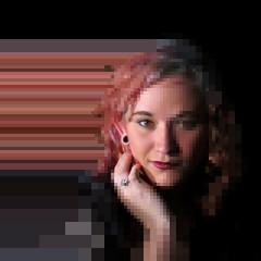 Rose (reidcrosby) Tags: rose portrait manipulation