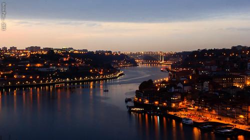 18/Nov/2015 · Porto