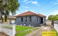 15 Goonaroi Street, Villawood NSW
